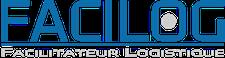 Facilog_logo