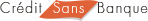 logo-credit-sans-banque