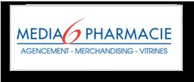 logo_media6